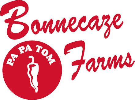 Bonnecaze Farms