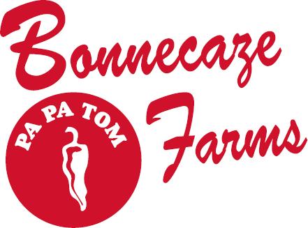 Bonnecaze Farms